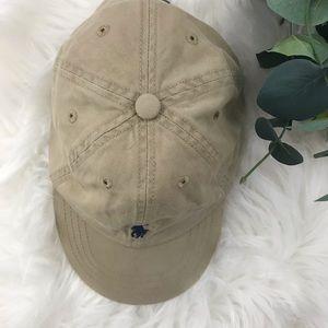 Polo Ralph Lauren Vintage Hat